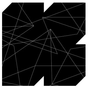 katadrom logo çizgili